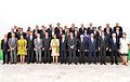Dilma ministros 2015.jpg