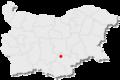 Dimitrovgrad location in Bulgaria.png