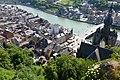 Dinant, Belgium (9335909169).jpg