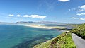 Dingle Bay and Rossbeigh Beach, Ring of Kerry (506507) (27831727285).jpg