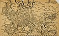 Dionysiou Oikoumenes periegesis = Dionysii Orbis descriptio - commentario critico and geographico (in quo controversiae pleraeque quae in veteri geographia occurrunt explicantur, and obscura plurima (14783565245).jpg