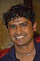 Dipendu Biswas - Kolkata 2015-01-02 2136.JPG