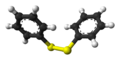 Diphenyl-disulfide-from-xtal-3D-balls.png
