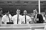 Directors oversee Gemini 10.jpg