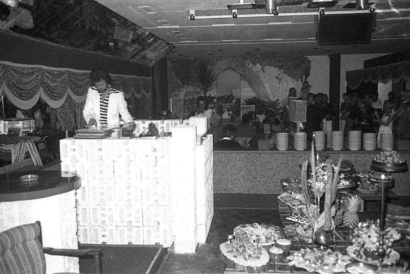 File:Disco Joy am Alten Markt 17 (Kiel 68.047).jpg