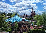 Disneyland Paris - panoramio (15).jpg