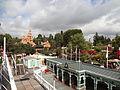 Disneyland park - Anaheim Los Angeles California USA (9894752425).jpg