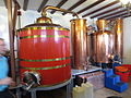 Distillerie Armand Guy 029.JPG
