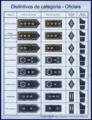 Distintivos de categoria 2016 Oficiais.png
