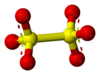 Dithionate-3D-balls.png