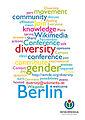 Diversity web 120dpi-1.jpg