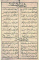 Diwan of Gazi Burhaneddin1.png