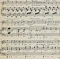 Djamileh - opéra-comique en un acte, op. 24 (1900) (14782738845).jpg