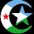 DjiboutiIslam.png