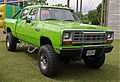 Dodge Ram Tough - Flickr - mick - Lumix.jpg