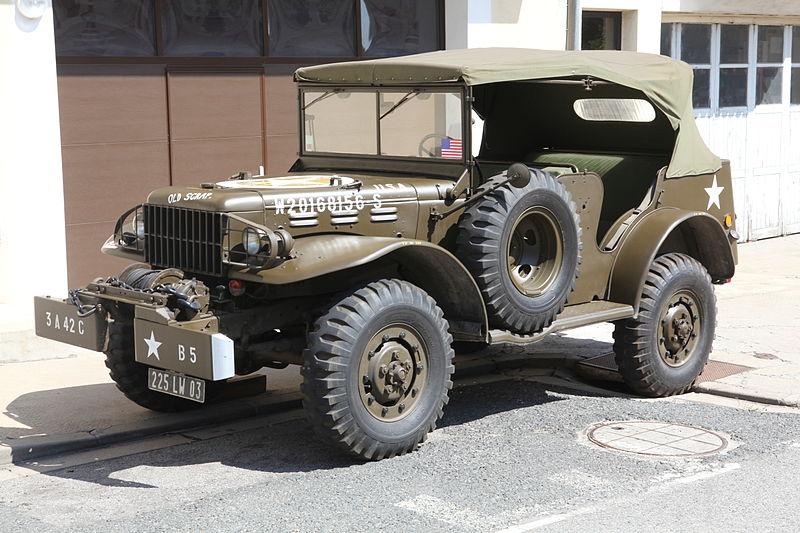 History of car models online