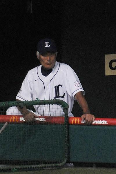 https://upload.wikimedia.org/wikipedia/commons/thumb/9/91/Doi_masahiro.jpg/400px-Doi_masahiro.jpg