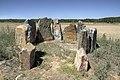Dolmen de Las Peñezuelas (23696982488).jpg