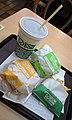 DomDom hamburger in 2009 (3321693417).jpg
