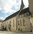 Dom St Nikolaus Feldkirch.jpg
