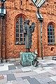 Dom van Ribe (40056541730).jpg