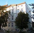 Dom w Brzegu ul. Jana Pawła II 22. bertzag.JPG