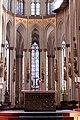 Dom zu Köln, Chorbereich.jpg