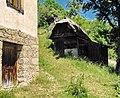 Domišljani - Zaovine - panoramio (7).jpg