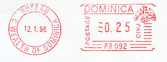 Dominica stamp type 4.jpg