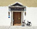 Dominikanerkloster Portal.jpg