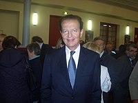 Dominique Perben à Givry.JPG