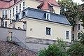 Domplatz 2, 3 (Magdeburg-Altstadt).Gartenhaus.2.ajb.jpg