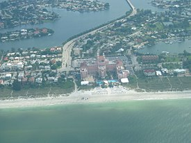 Don cesar from air.JPG