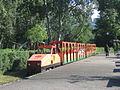 Donaupark Donauparkbahn.JPG