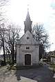 Donnerskirchen Friedhofskapelle.JPG