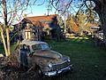 Donohue House NRHP 12001161 San Juan County, WA.jpg