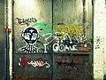 Door 4 门四号 - panoramio.jpg