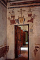 Door in Mission Concepcion.jpg