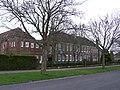 Dorchester Middle School - geograph.org.uk - 2290873.jpg