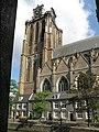 Dordrecht Grote Kerk 3.jpg