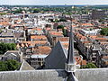 Dordrecht Panorama 3.JPG
