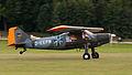Dornier Do-27A-4 D-EEPN Hahnweide 2011.jpg