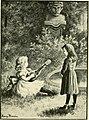 Dorothy Dainty (1902) (14597785108).jpg