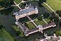 Dorsten, Lembeck, Schloss Lembeck -- 2014 -- 1985.jpg