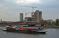 Dortsman (ship, 2002) 002.jpg