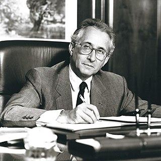 Roberto Pontremoli Italian insurer