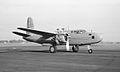 Douglas A-20G NL63148 (5012357442).jpg
