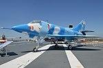 Douglas A-4B Skyhawk '142929 113' (40392060414).jpg