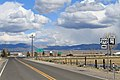 Douglas County - panoramio (63).jpg