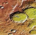 DouglassMartianCrater.jpg